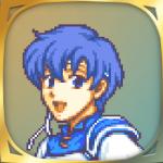 【ファイアーエムブレム】封印の剣のシャ二―を紹介【FEヒーローズ攻略】