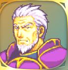 【ファイアーエムブレム】封印の剣のマーカスを紹介【FEヒーローズ攻略】