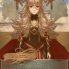 序章3節英雄相争う:皇女ヴェロニカ登場【FEヒーローズ攻略】
