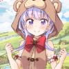きららファンタジアの涼風青葉の声優高田憂希ととっておきやスキルとNEWGAMEについ