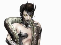 D2真女神転生/メガテンでリセマラの当たり悪魔は?やり方や排出率紹介