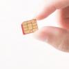格安SIMはなぜ安い?わからないあなたへメリットやデメリットを紹介