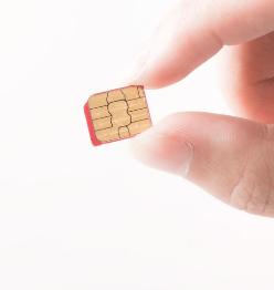 格安SIMを比較!ドコモ系でかけ放題/通話定額プランありのおすすめは?
