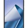 YモバイルのZenFone4の機種の性能や料金について/安いオススメの買い方は?