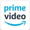 Amazonプライムビデオを0円で!登録の仕方および解約のやりかた