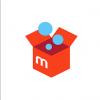 メルカリ購入までの流れと購入から届くまでを分かりやすく説明