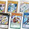 遊戯王20周年アニバーサリーボックスの内容や安く手に入れるには?