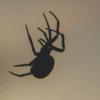蜘蛛ですがなにかの最新話までの値段は?WEBと書籍で何か違いはあるの?