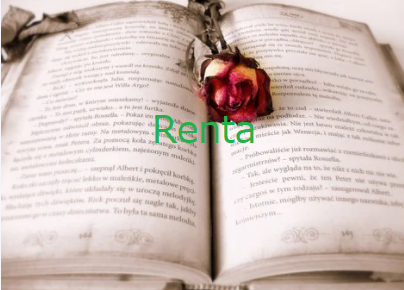 電子貸本Rentaの料金支払い方法は?月額利用料などがかかる?お得なの?