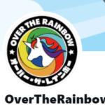 マイナーで面白いユーチューバーのOver The Rainbow【オバレ】を紹介!